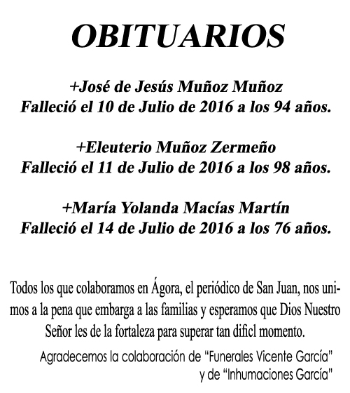 obituarios copy